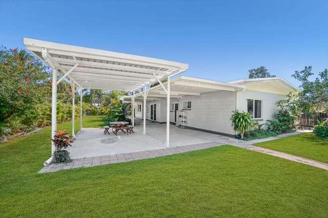 28 Baronia Crescent, Holloways Beach QLD 4878