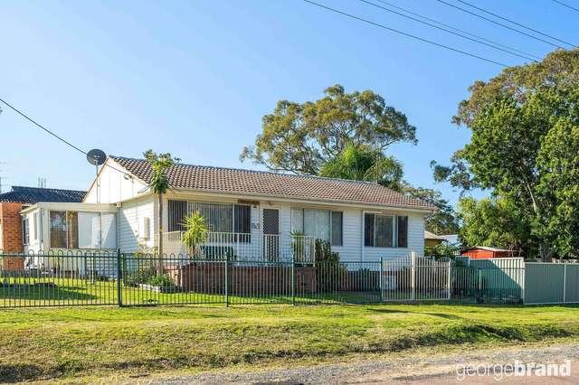 91 Manoa Road, Halekulani NSW 2262