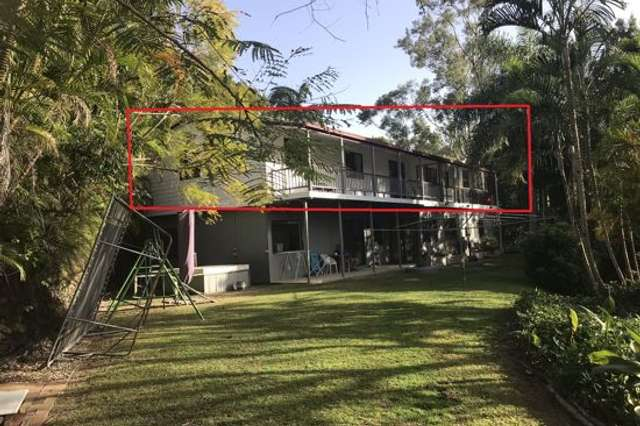31 Lillee Court, Currumbin Valley QLD 4223