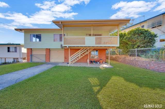 4 Douglas Ave, Sun Valley QLD 4680