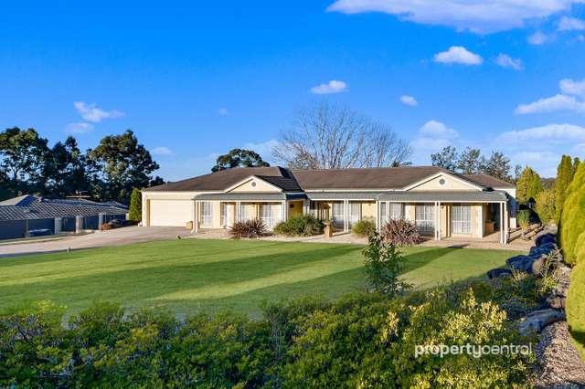 102-106 Greendale Road, Wallacia NSW 2745