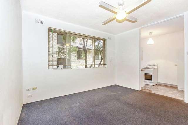 3/8 Edward Street, Ryde NSW 2112