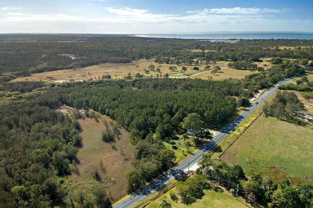 582 Beachmere Road, Beachmere QLD 4510