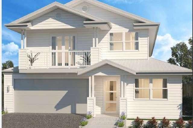 11 Whitworth Rd, Cannon Hill QLD 4170