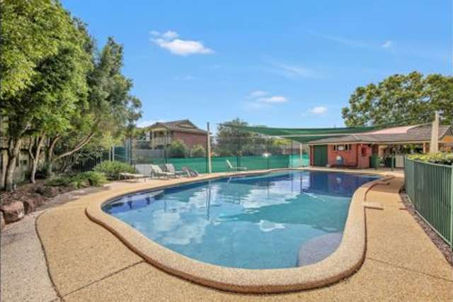 400 Pine Ridge Road, Coombabah QLD 4216