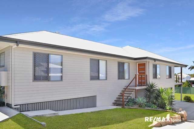 26 Whitehill Road, Newtown QLD 4305