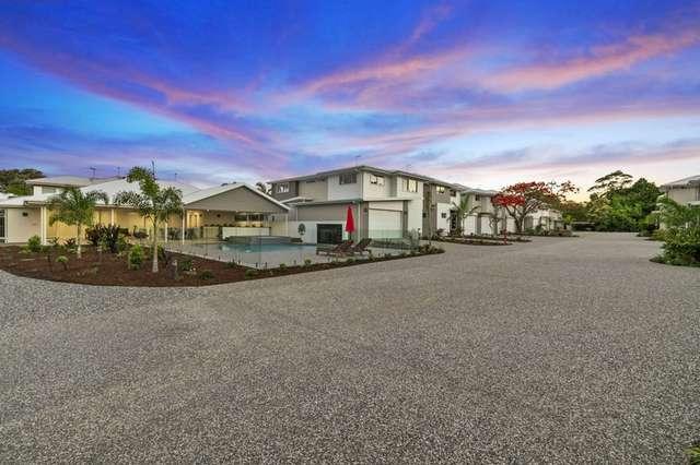 102-106 Sturgeon Street, Ormiston QLD 4160