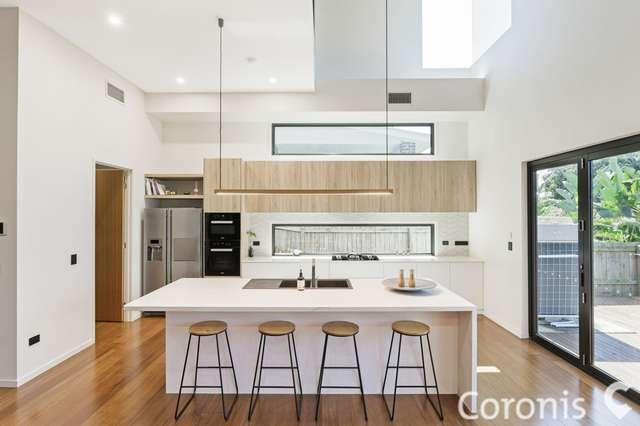 28 Bonar Street, Morningside QLD 4170