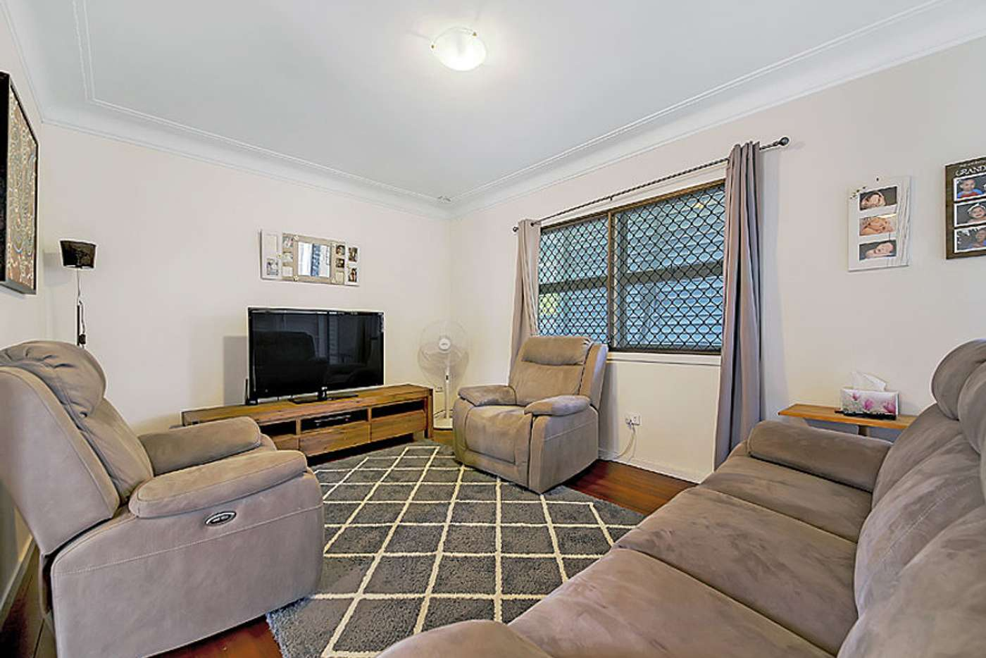 Sixth view of Homely house listing, 50 Gallipoli Road, Carina Heights QLD 4152
