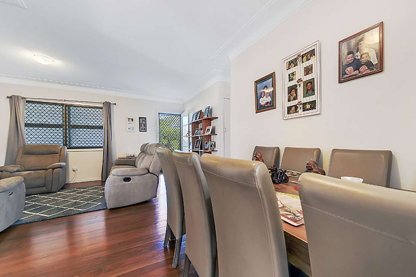 Seventh view of Homely house listing, 50 Gallipoli Road, Carina Heights QLD 4152