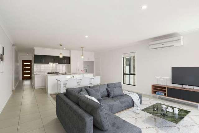 93 Wollombi Avenue, Ormeau Hills QLD 4208