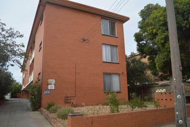 12/5 Jessie Street, Coburg VIC 3058