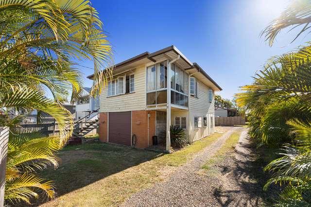 15 - 15a Albert Street, Rocklea QLD 4106