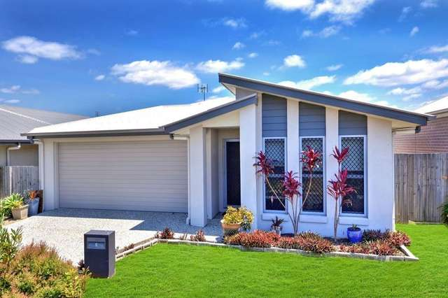 5 Ginger Street, Caloundra West QLD 4551