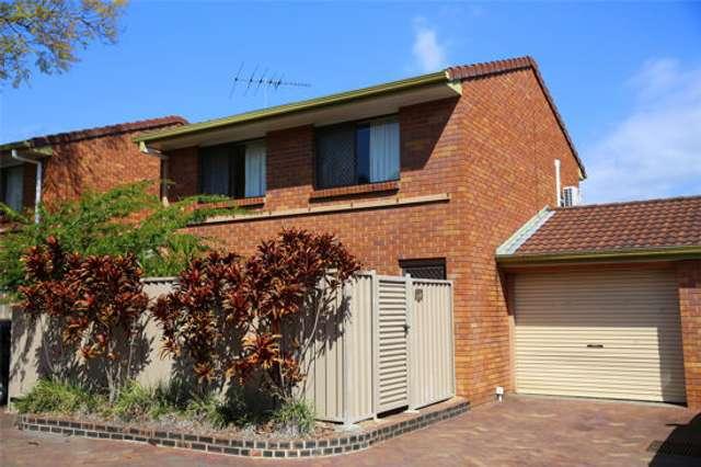 123 Barbaralla Drive, Springwood QLD 4127