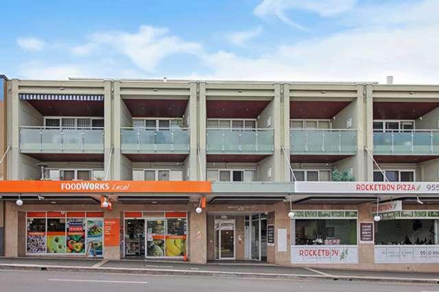 9/88-94 New Canterbury Rd, Petersham NSW 2049