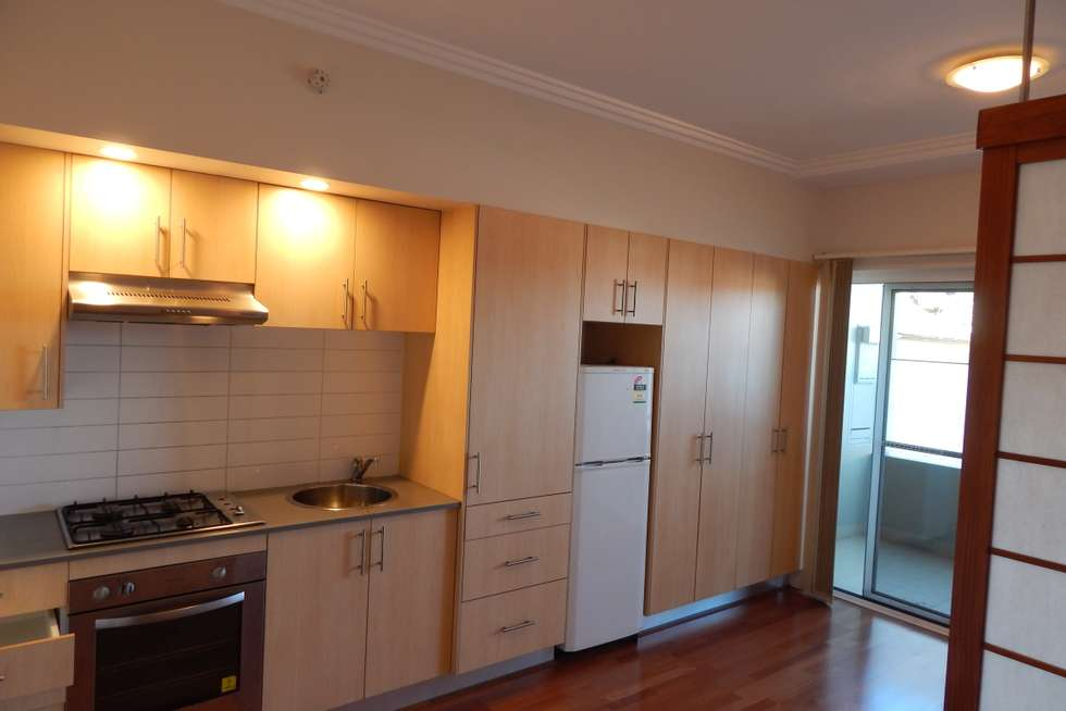Third view of Homely apartment listing, 9/88-94 New Canterbury Rd, Petersham NSW 2049
