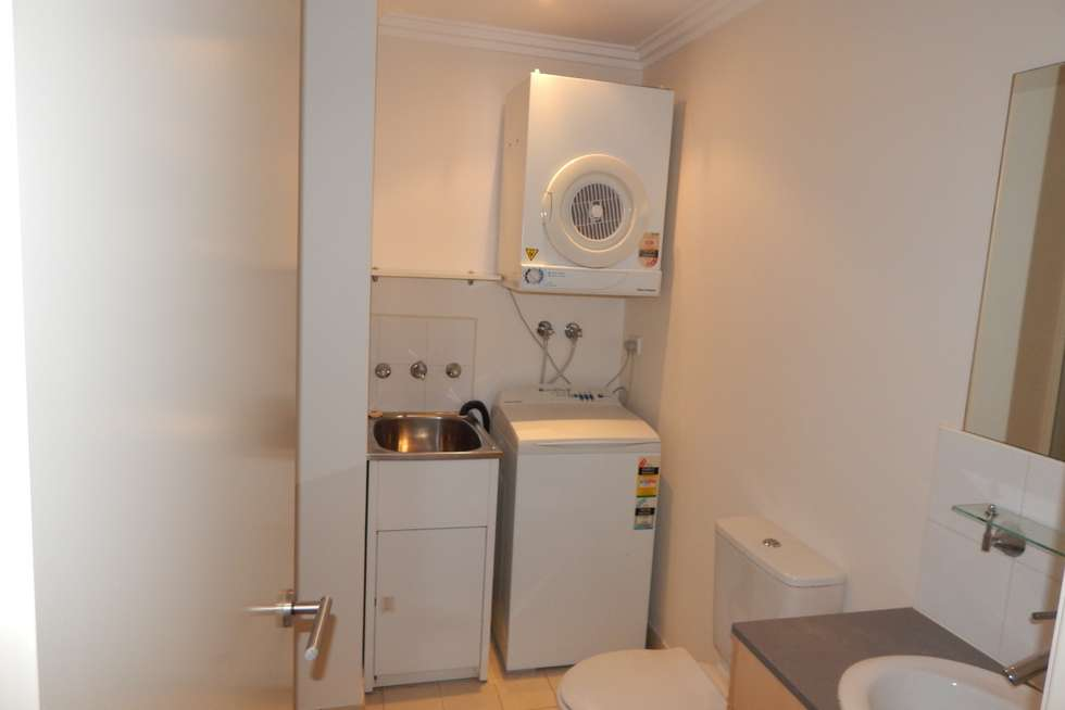 Fifth view of Homely apartment listing, 9/88-94 New Canterbury Rd, Petersham NSW 2049