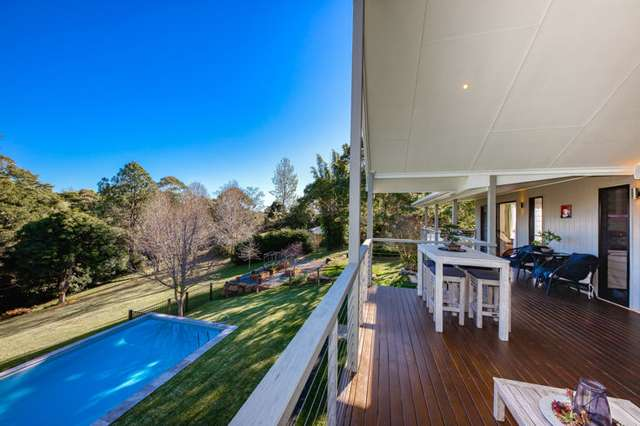 3 Beechwood Road, Balmoral Ridge QLD 4552