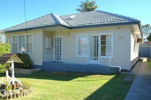 29 Patricia Avenue, Charlestown NSW 2290