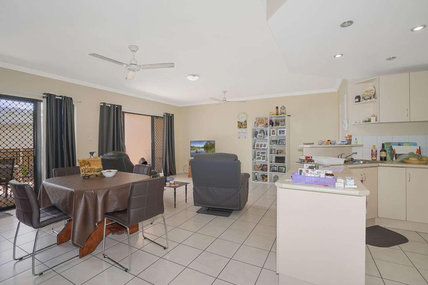 Main view of Homely unit listing, 3/183-185 Martyn Street, Manunda QLD 4870
