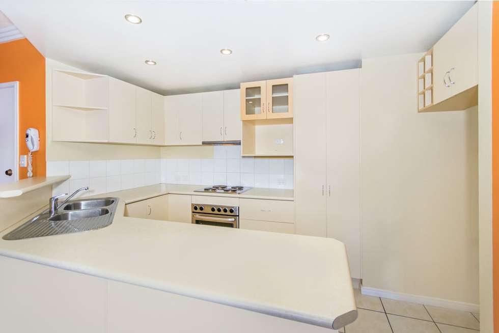 Third view of Homely unit listing, 3/183-185 Martyn Street, Manunda QLD 4870