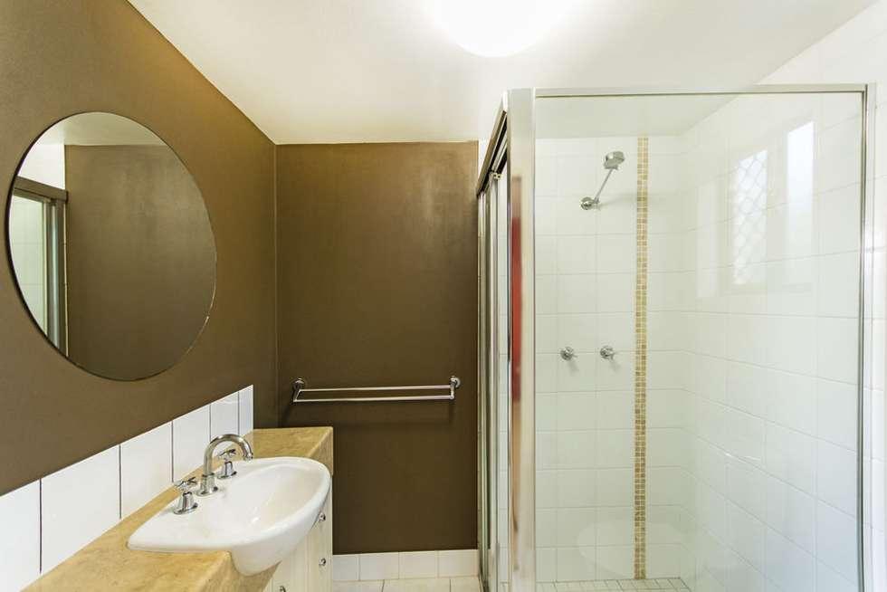 Fifth view of Homely unit listing, 3/183-185 Martyn Street, Manunda QLD 4870