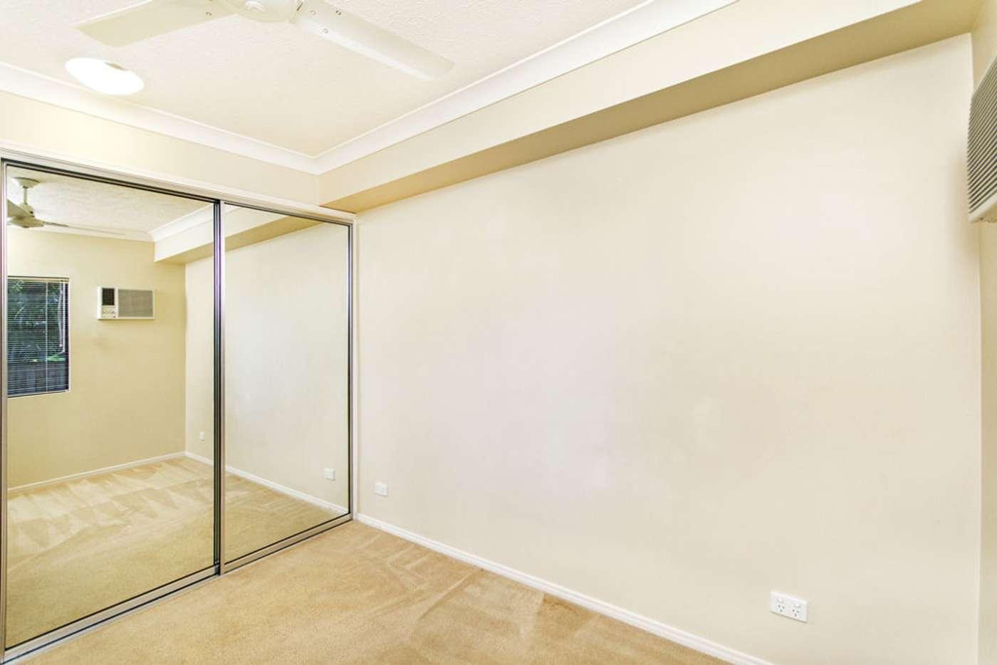 Sixth view of Homely unit listing, 3/183-185 Martyn Street, Manunda QLD 4870