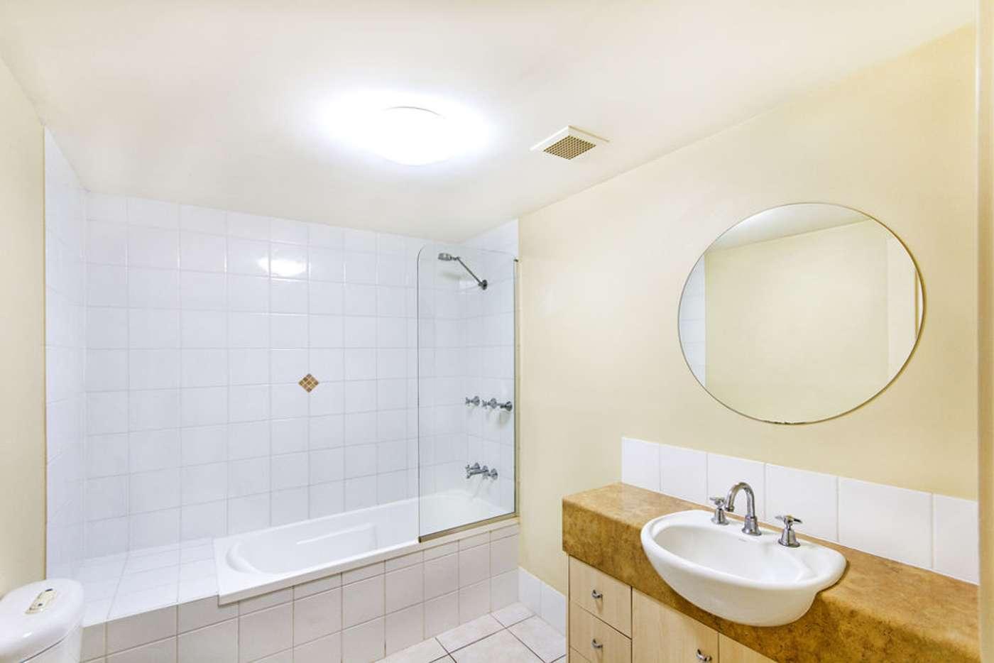 Seventh view of Homely unit listing, 3/183-185 Martyn Street, Manunda QLD 4870