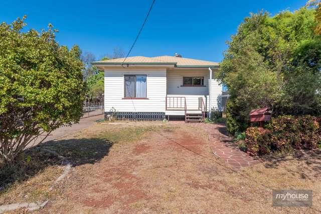 10 Goode Street, Newtown QLD 4350