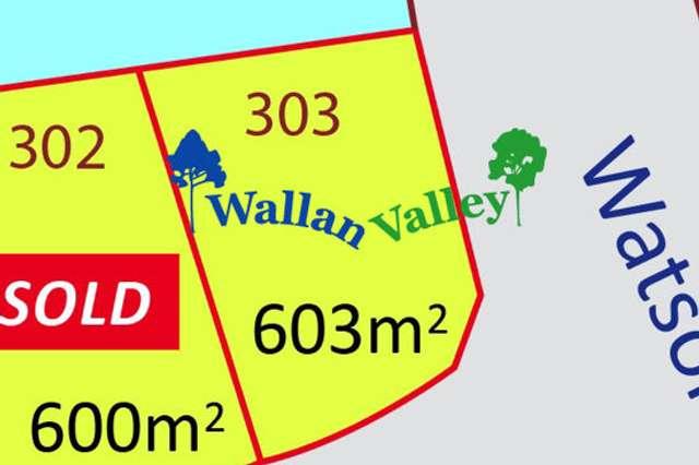 67 Holly st, Wallan VIC 3756