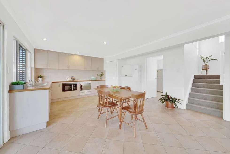 Fourth view of Homely house listing, 119 Malpas Street, Boyne Island QLD 4680