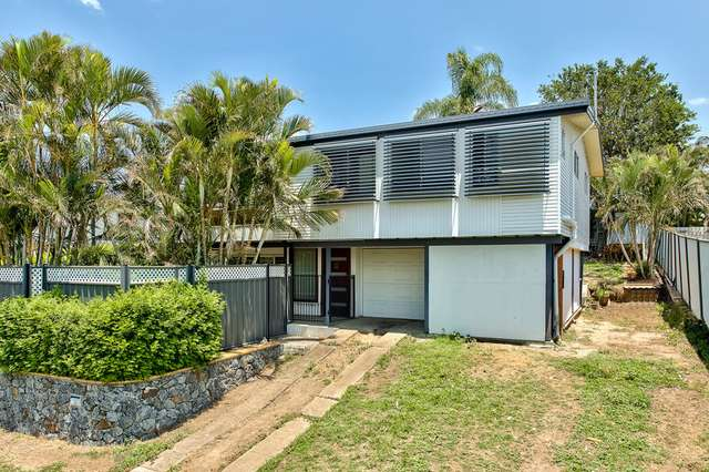 12 Brownie Street, Jamboree Heights QLD 4074