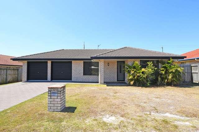 22 Conondale Court, Torquay QLD 4655