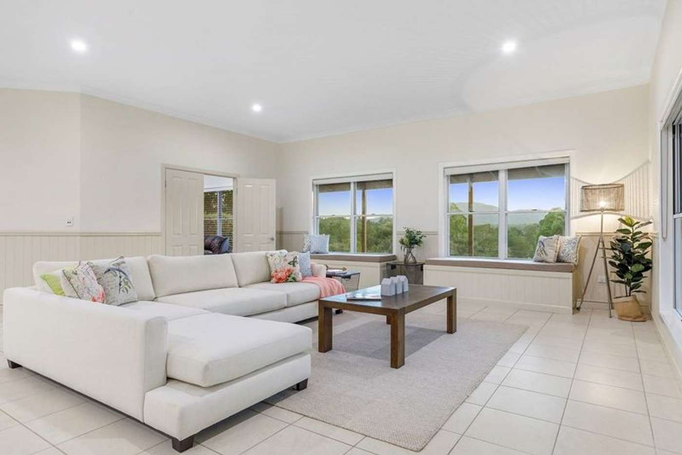 Seventh view of Homely acreageSemiRural listing, 5 Burton Lane, Samford Valley QLD 4520