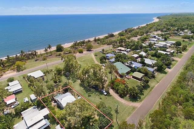 48 Marlin St, Balgal Beach QLD 4816