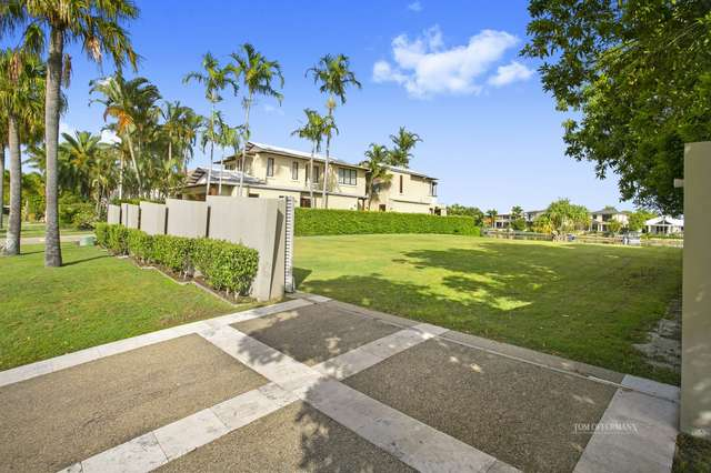 24 The Anchorage, Noosa Waters QLD 4566
