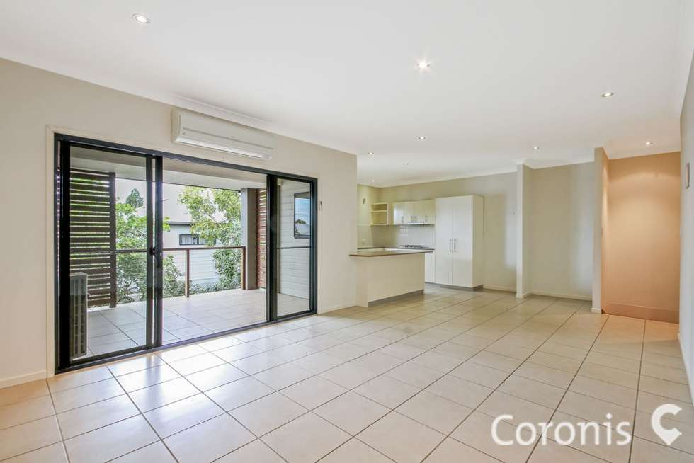 98 Thistle, Gordon Park QLD 4031