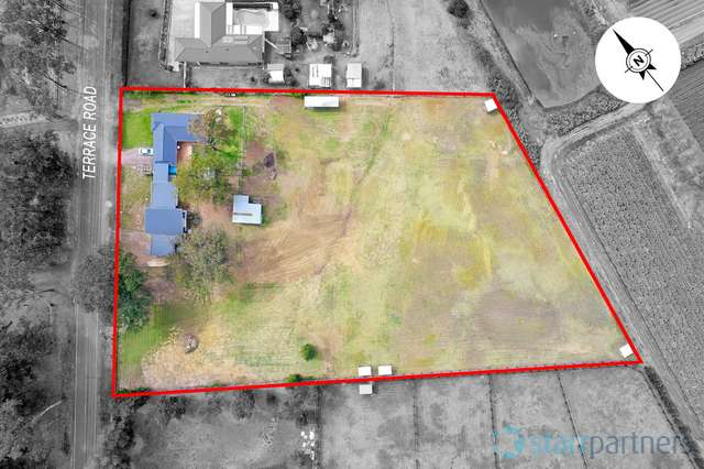 658 Terrace Road, Freemans Reach NSW 2756
