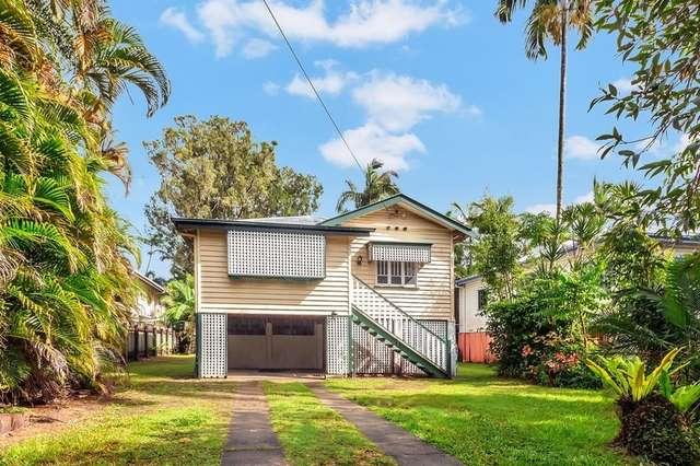 37-41 MacNamara Street, Manunda QLD 4870