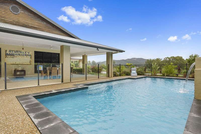 Main view of Homely rural listing, 37 Currell Circuit, Samford Valley, QLD 4520