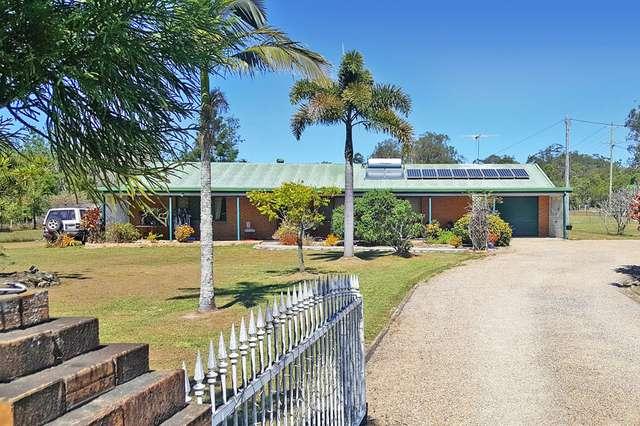 323 Petersen Road, Morayfield QLD 4506