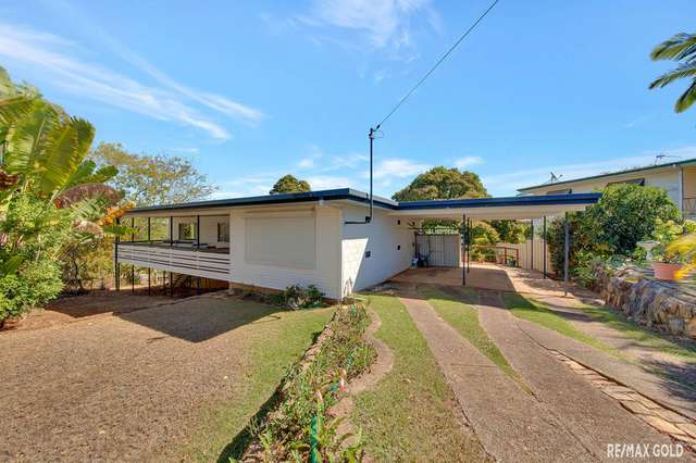 17 Waterson Drive, Sun Valley QLD 4680