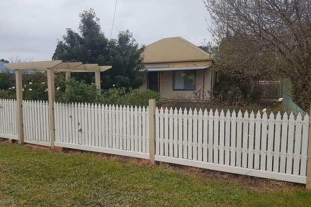 78 Barooga St, Berrigan NSW 2712