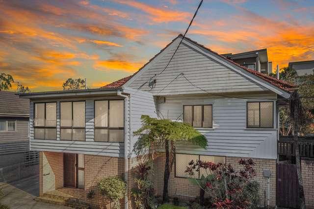 4 Selborne Street, Mount Gravatt East QLD 4122