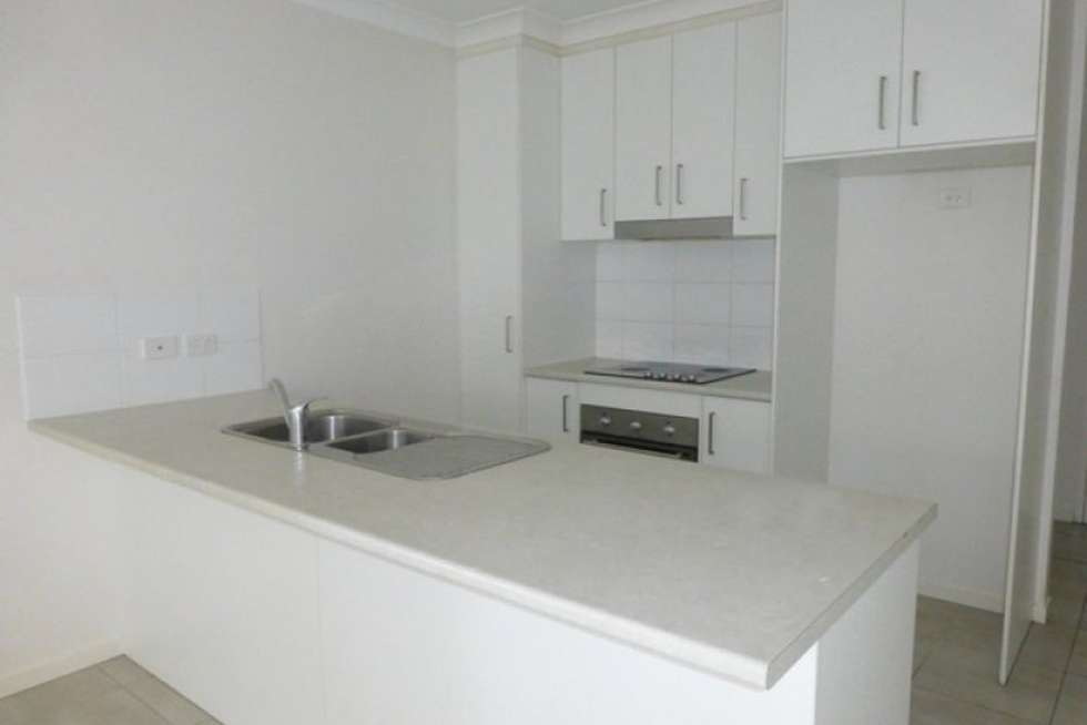 Second view of Homely unit listing, 9/29 Pretoria Street, Zillmere QLD 4034