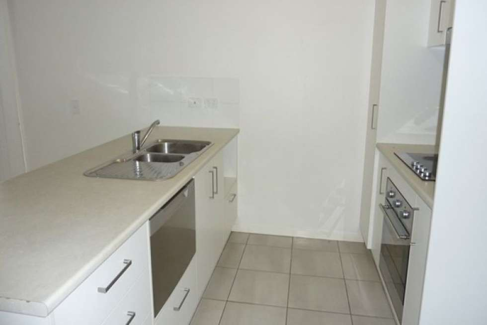 Third view of Homely unit listing, 9/29 Pretoria Street, Zillmere QLD 4034