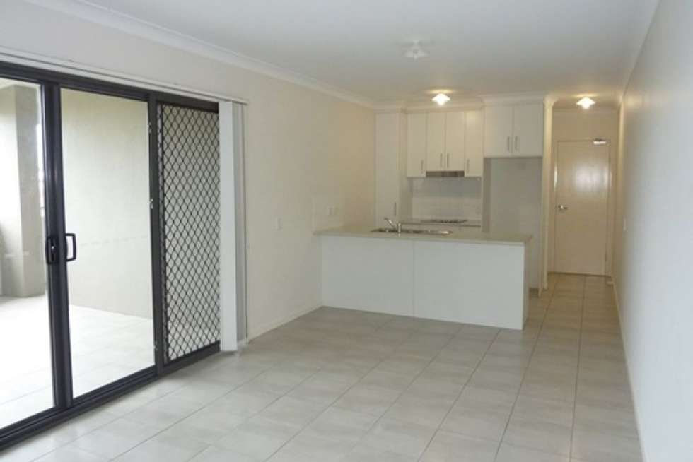 Fourth view of Homely unit listing, 9/29 Pretoria Street, Zillmere QLD 4034