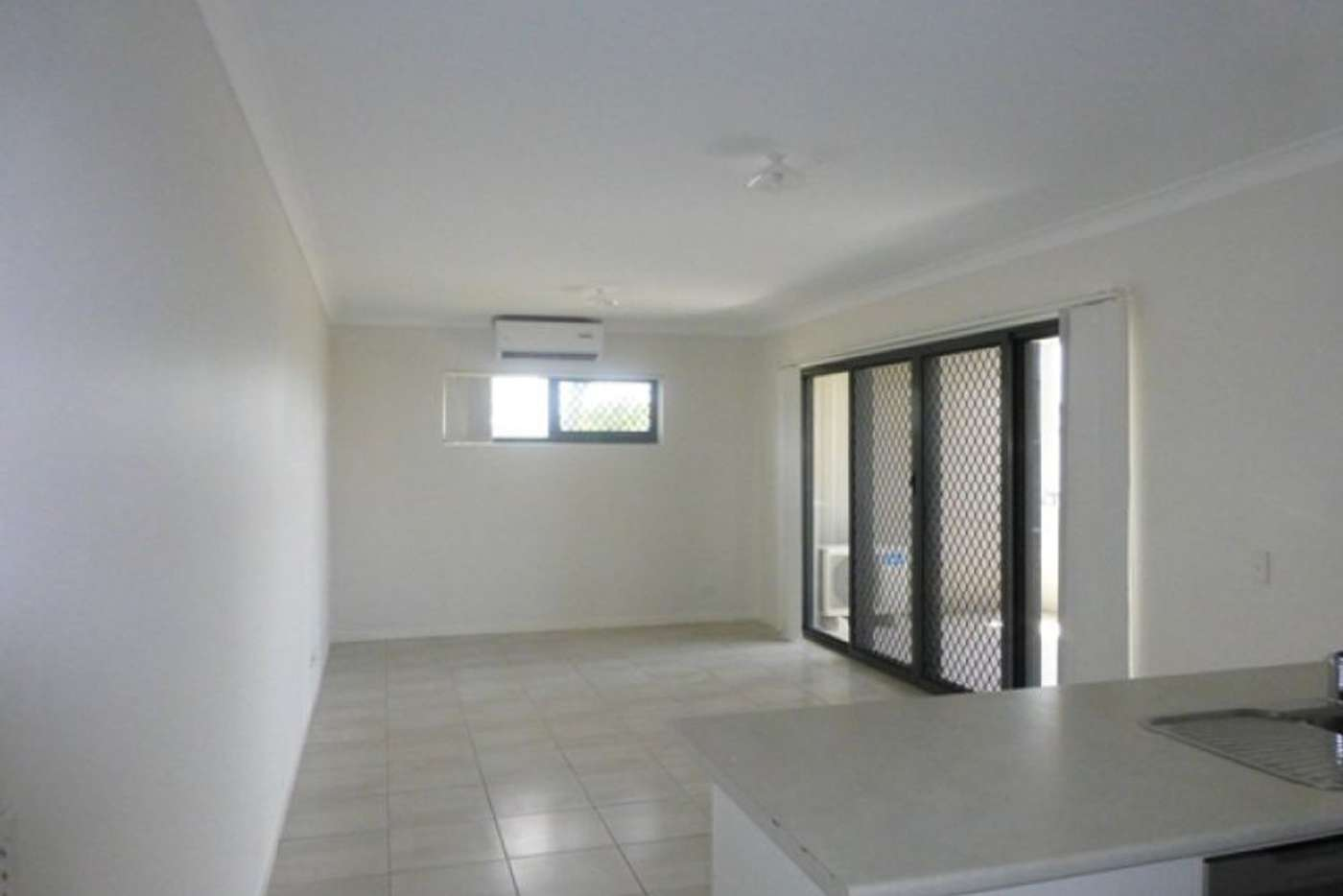 Sixth view of Homely unit listing, 9/29 Pretoria Street, Zillmere QLD 4034
