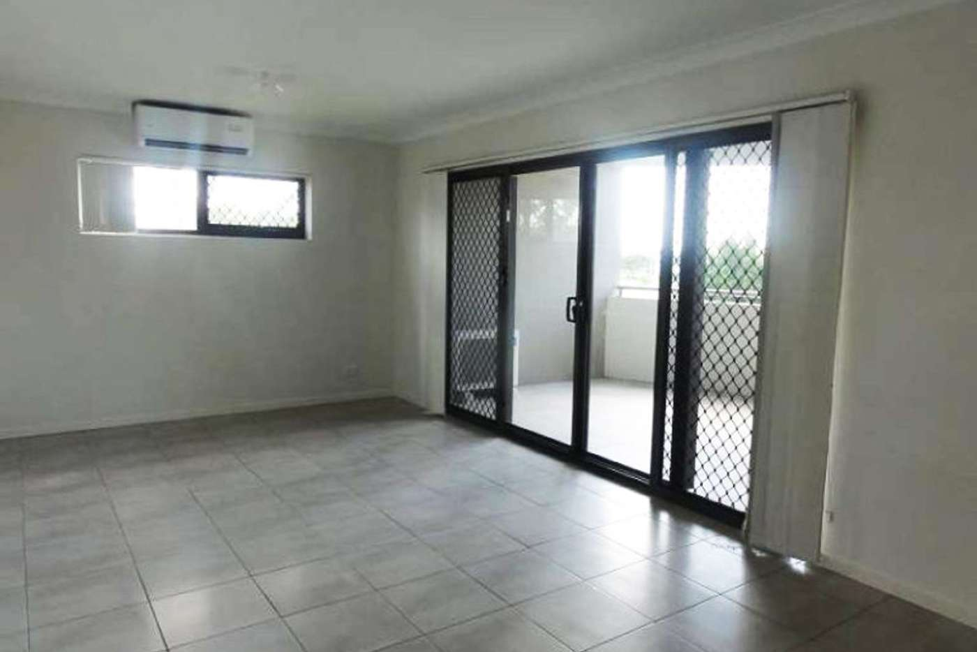 Seventh view of Homely unit listing, 9/29 Pretoria Street, Zillmere QLD 4034